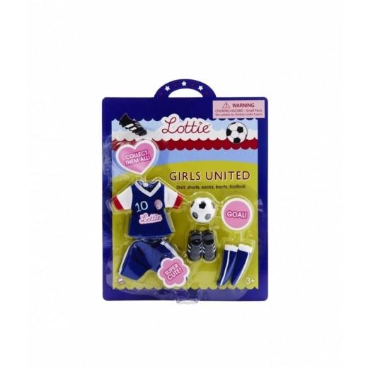 Lottie Girls United-014