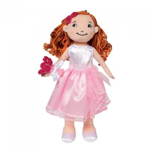 GROOVY GIRLS Rosie special edition-31