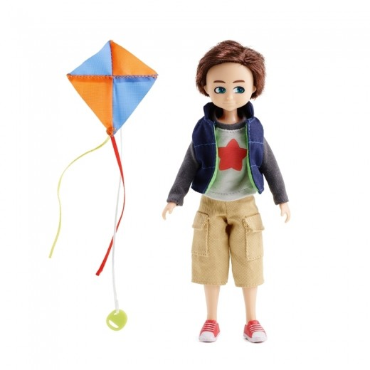 Lottie Kite Flyer Finn-022