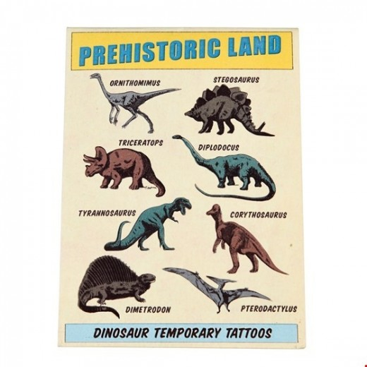 RexLondonTatoosDinosaurer-32