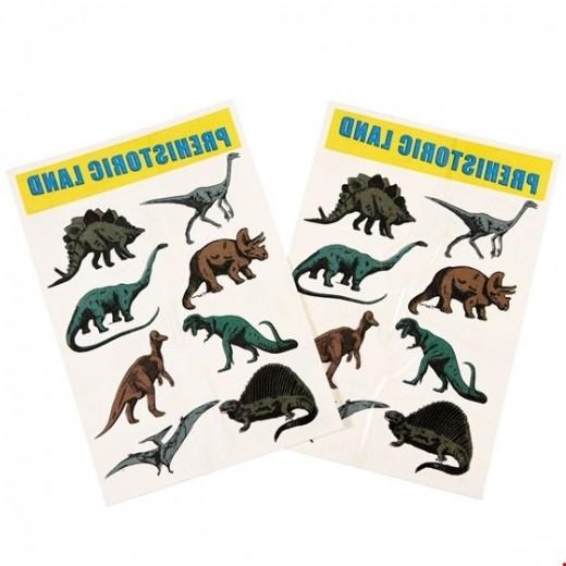 RexLondonTatoosDinosaurer-02