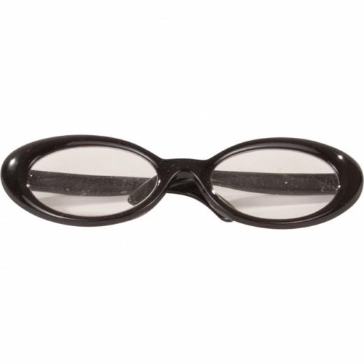 Götz Dukkebriller Chique sort-32