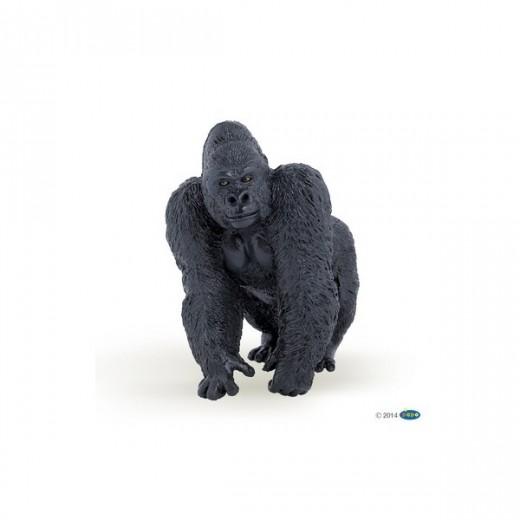 papo figur Gorilla-35