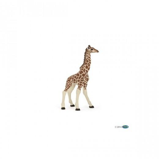 papo figur Girafunge-310