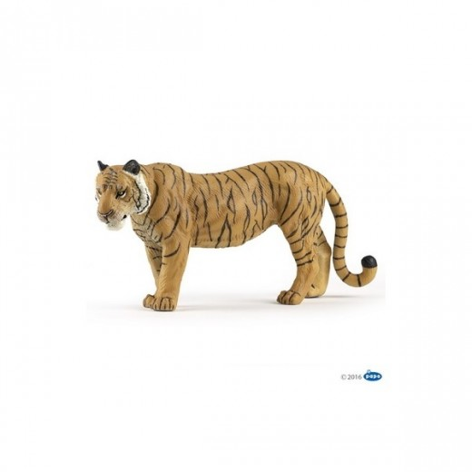 papo figur Tiger x-large-320