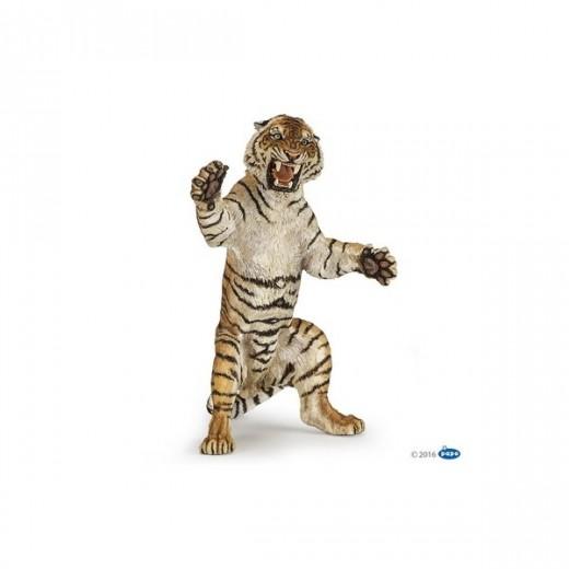 papo figur Tiger stående-322