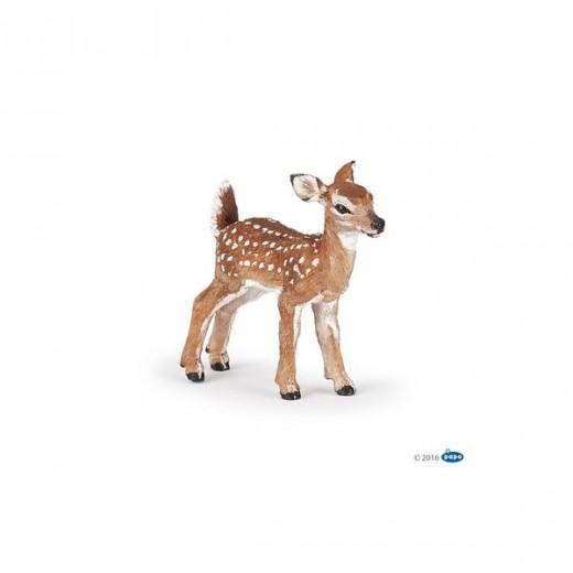 papo figur Bambi unge-33