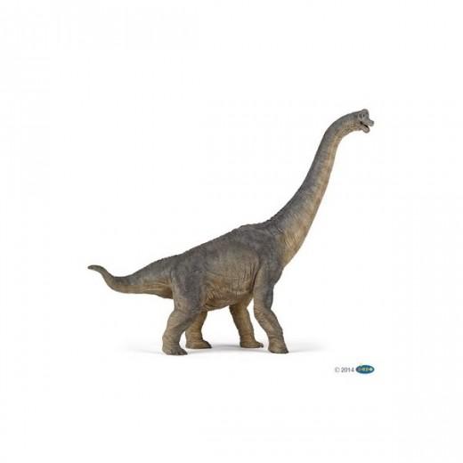 papo figur Brachiosaurus Langhals x-large-34