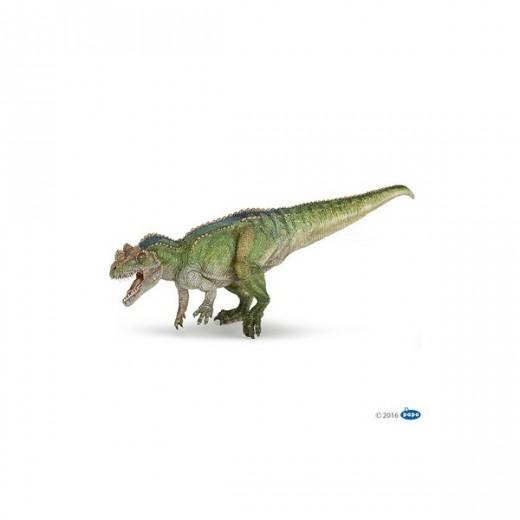 papo figur Ceratosaures-36