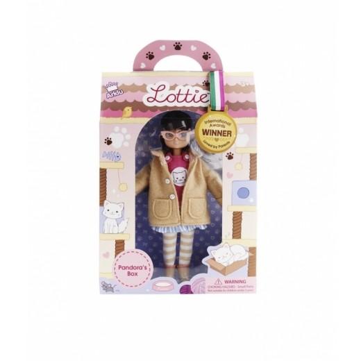 Lottie Pandoras Box-010