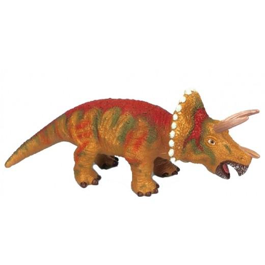 PROTOCOL Gummidyr Dinosaure-31