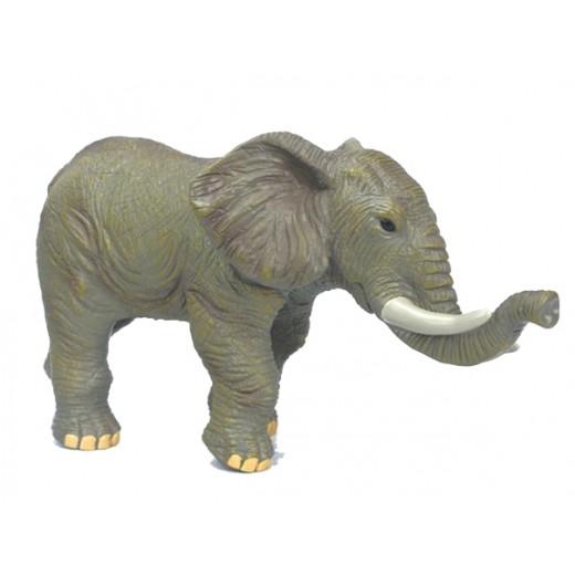 PROTOCOL Gummidyr Elefant-36