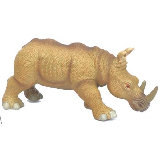 PROTOCOL Gummidyr Næsehorn-37
