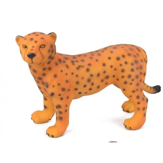 PROTOCOL Gummidyr Leopard-35