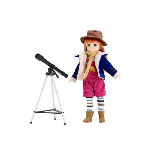 LottieStargazerGoldCollectionForventer2021-35