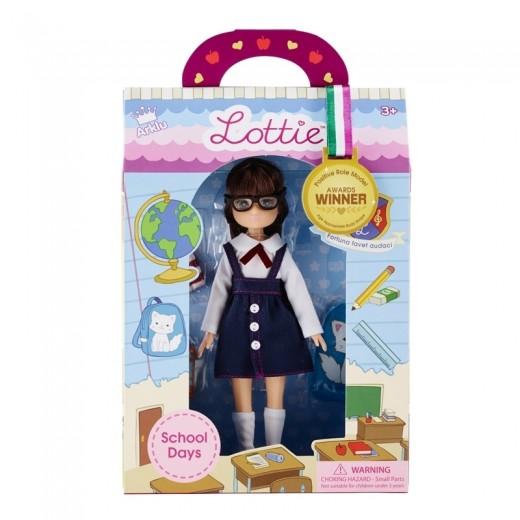 LottieSchoolDaysLottie-017