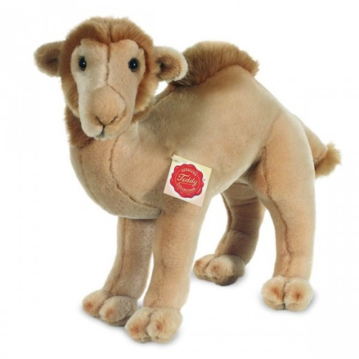 Hermann Teddy Original Camel-32