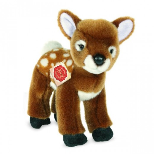 Hermann Teddy Original Bambi-32