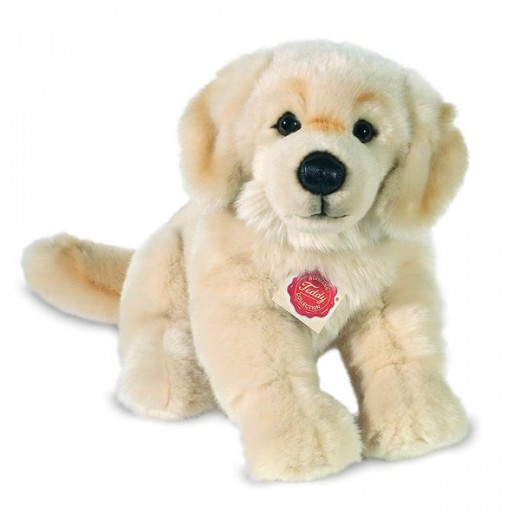 Hermann Teddy Original Golden Retriever-32
