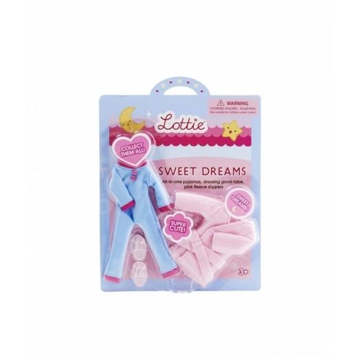 Lottie Sweet Dreams-012