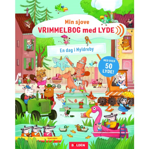 ForlagetBoldenMinSjoveVrimmelboglydbog-38