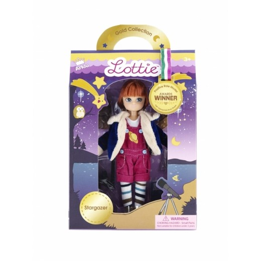 Lottie Stargazer Gold Collection-05
