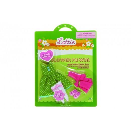 Lottie Flower Power-09