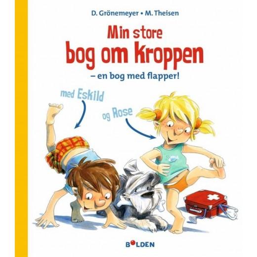 ForlagetBoldenMinStoreBogOmKroppen-310