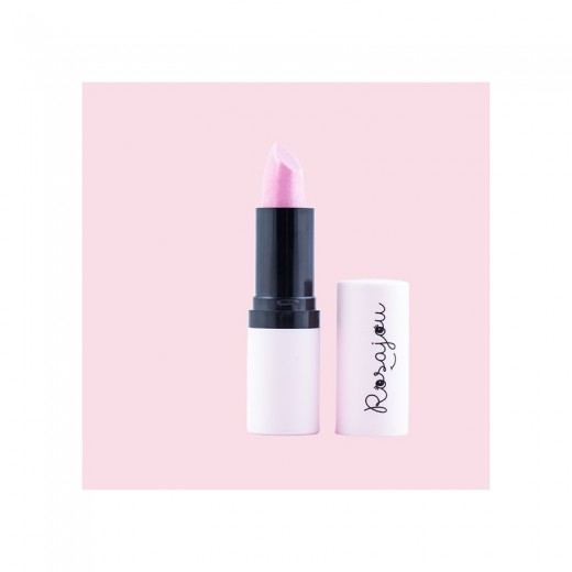 ROSAJOU Læbestift/Lipstick ballerina-32