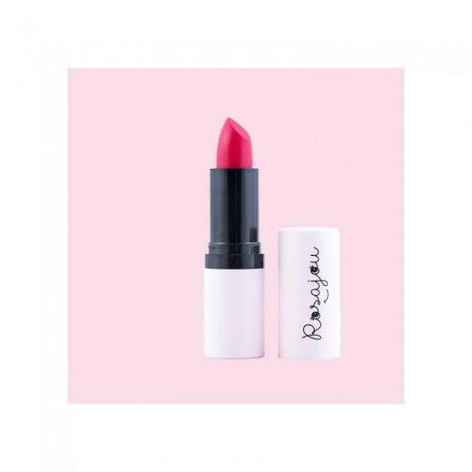 ROSAJOU Læbestift/Lipstick madame-32