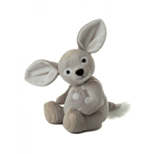 Charlie Bears Beatrice Deer baby bear-01