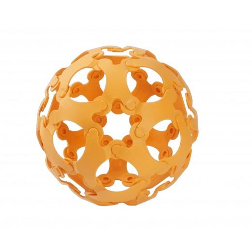 TicToys Binabo 36 chips orange-014