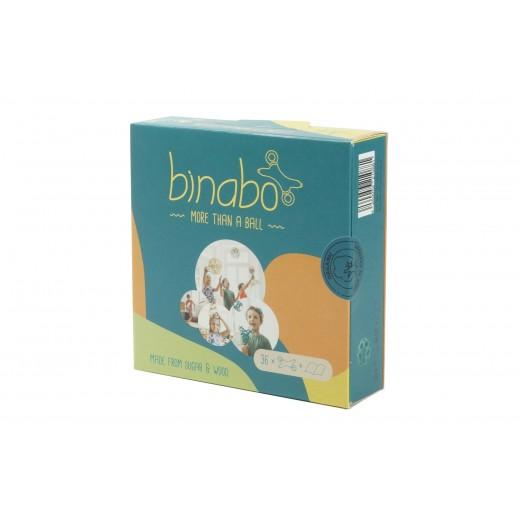 TicToys Binabo 36 chips blue-03