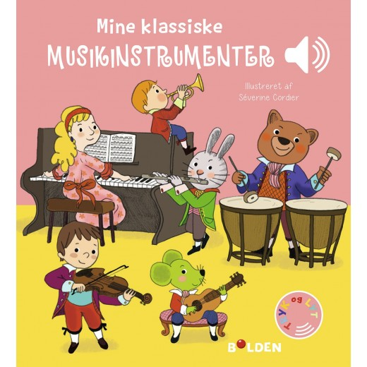 ForlagetBoldenMineKlassiskeMusikinstrumenterlyd-34