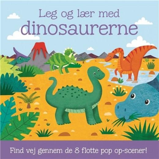 CarlsenBogLegogLrmedDinosaurerne-31