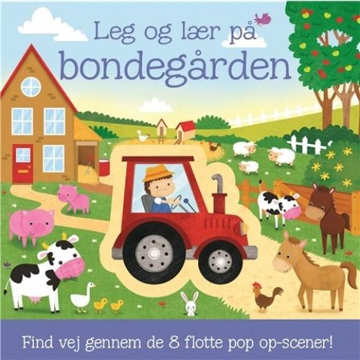 CarlsenBogLegogLrpBondegrden-32