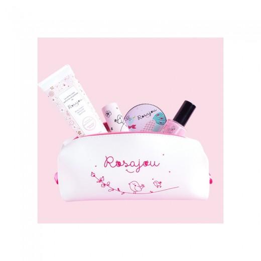 ROSAJOU Gift set Panoplie Blance-32