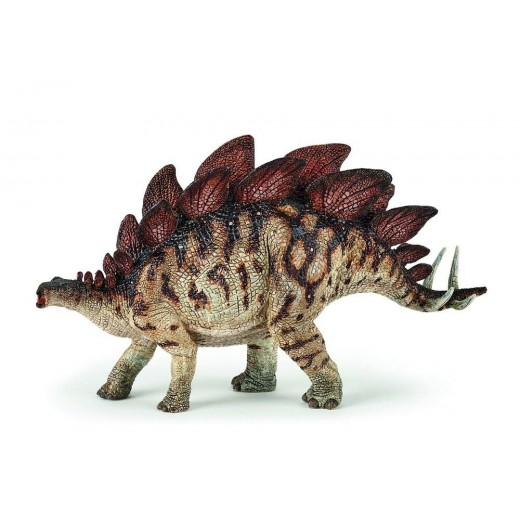 papo figur Stegosaurus-310