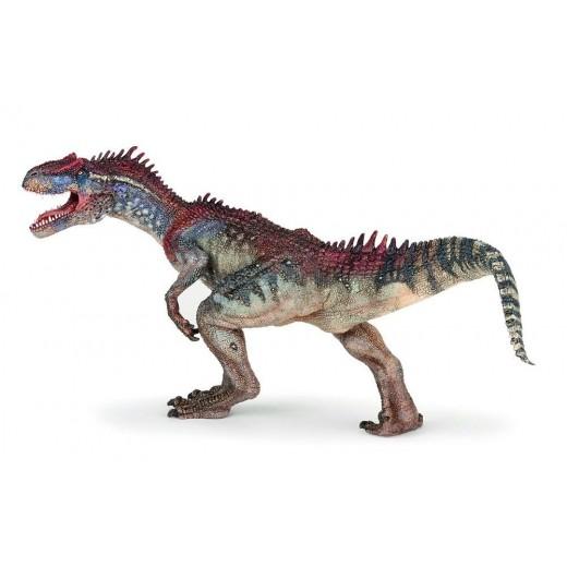 papofigurAllosaurus-316