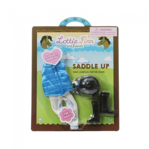 Lottie Saddle Up-06