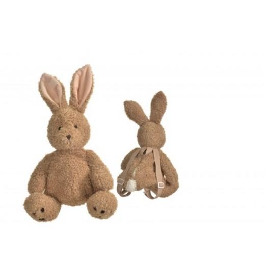Egmont toys Rygsæk Bunny Archie-31