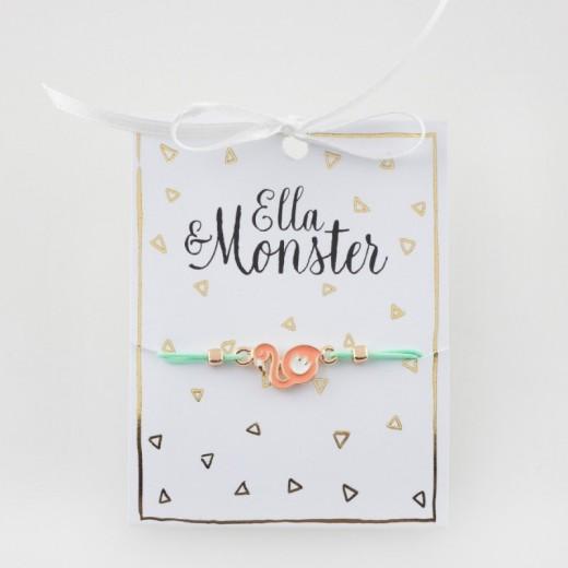 EllaMonsterArmbndFlamingo-04