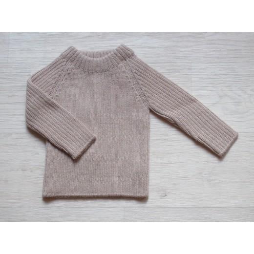esenciaSweaterJoeRibrose-35