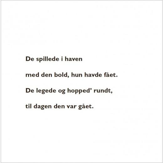 ForlagetBoldenBogenMiffysStoreDag-07
