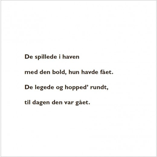 ForlagetBoldenBogenMiffySkalPMuseum-010