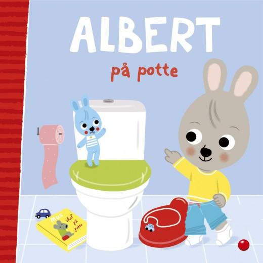 ForlagetBoldenBogenAlbertppotte-33