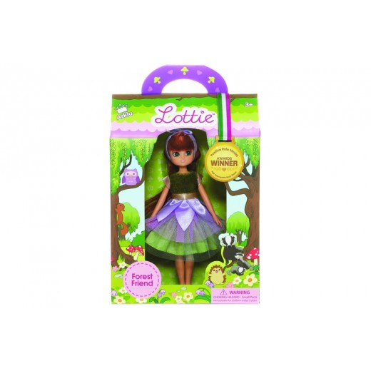 Lottie Forest Friend-08