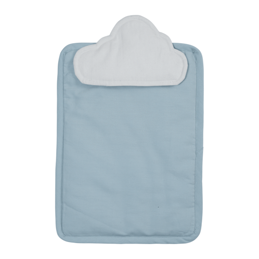Fabelab Dukkesengetøj Cloud-36