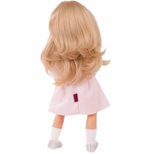 Götz dukke Emma 50 cm-05