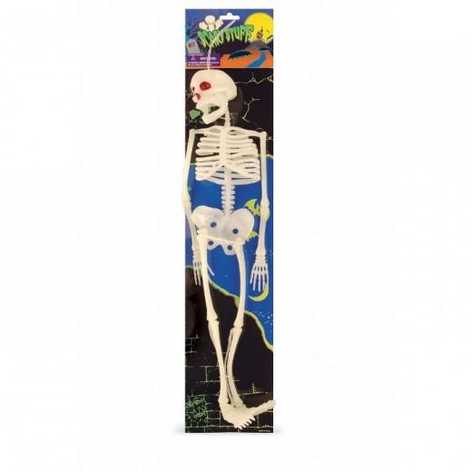 GATOYSSkeletlyserimrke-31